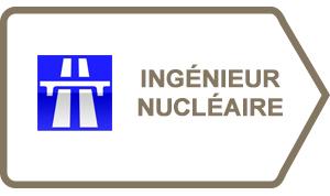 Sixtine, ingénieur nucléaire