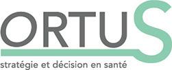 logo ortus