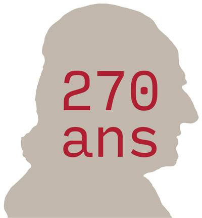 270 ans de l'abbé Grégoire