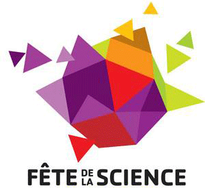 F�te de la science 2012