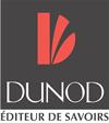 dunod