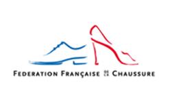 Fédération française de la chaussure