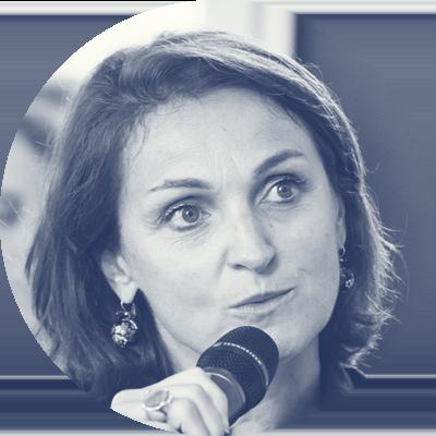Anne-Sophie Godon