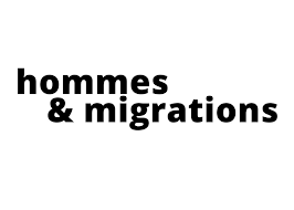 hommes & migrations