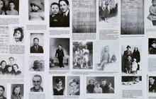 Expo au Cnam Les enfants juifs du 3e arrondissement pendant la 2e guerre