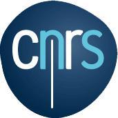 CNRS ISCC