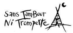 Logo Sans tambour ni Trompette