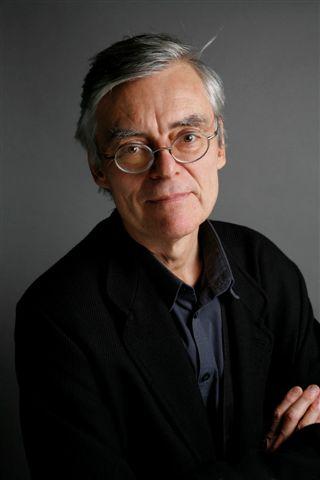 Françis Schuiten