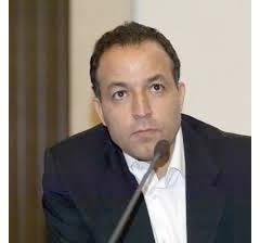 Diaspora intellectuelle et engagements. Sur les pas de Mohamed Madoui