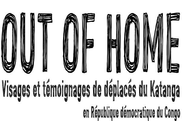 Expo photos au Cnam: Out of home