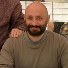 Vincent Pompetti
