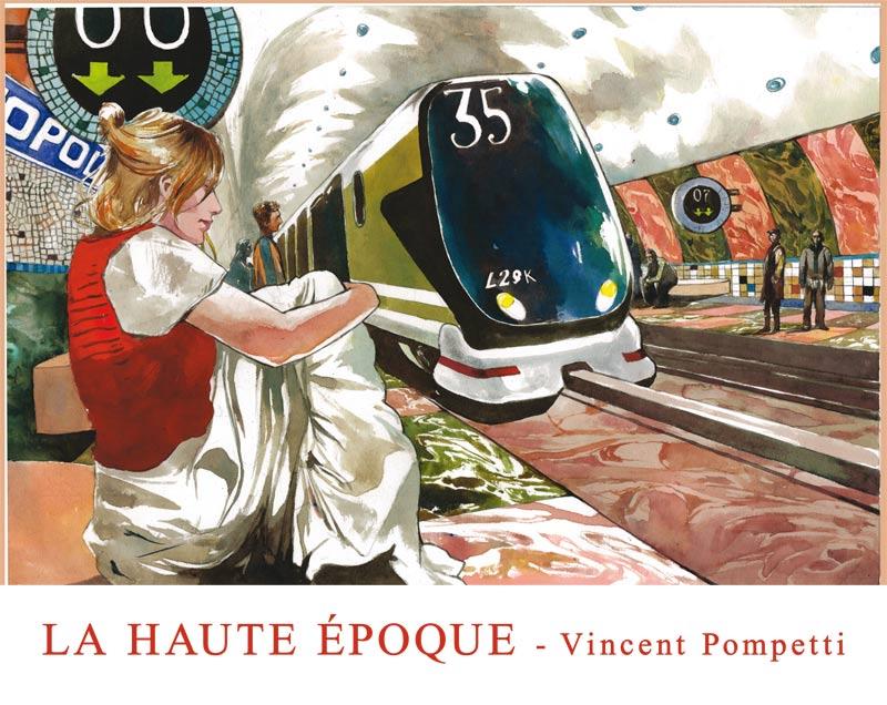 Vincent Pompetti (Station 9e art)
